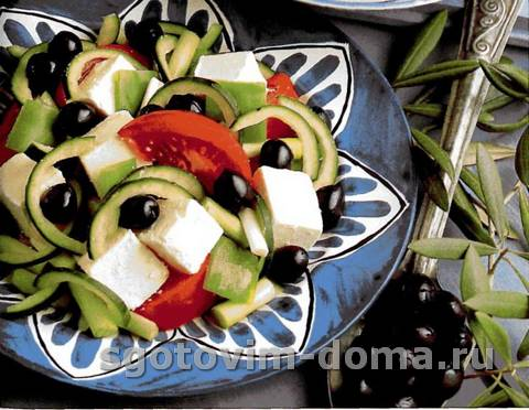 grecheskii_salat_1.jpg