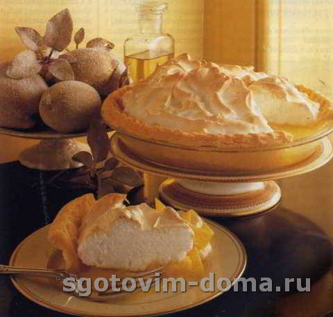 limonno-merengovyi_tort_5.jpg