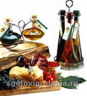 medovo-soevyi_marinad_1.jpg