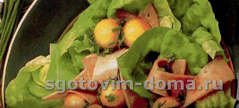 rojdestvenskii_salat_s_vetchinoi_1.jpg