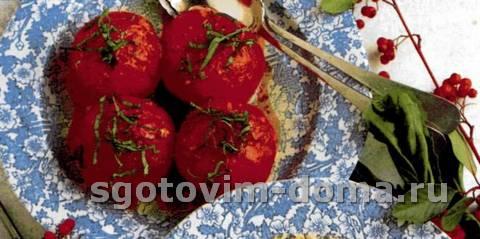 salat_iz_jarenyh_pomidorov_1.jpg