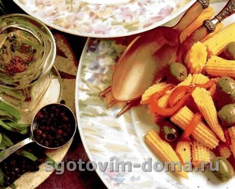 salat_iz_kukuruznyh_pochatkov_i_pimento_1.jpg