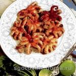 salat_iz_marinovannyh_osminogov_1.jpg