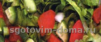 salat_iz_ogurcov_1.jpg