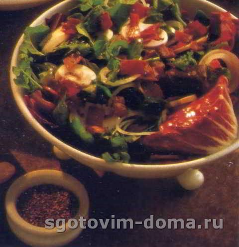 salat_iz_shpinata_s_bekonom_2.jpg