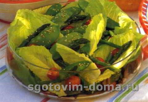 salat_iz_sparji_i_saharnogo_goroshka_2.jpg
