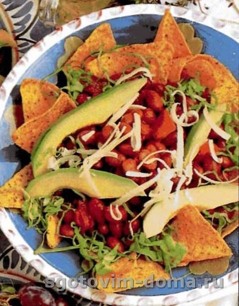salat_nachos_1.jpg