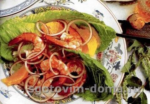 salat_s_krevetkami_po-ispanski_1.jpg
