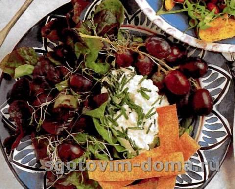 salat_s_tvorogom_1.jpg