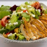 salat_s_vetchinoi_i_syrom_-_salat_shef-povara_1.jpg