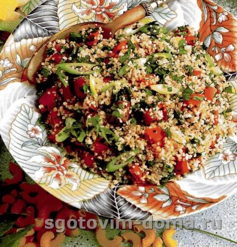salat_taboli_1.jpg