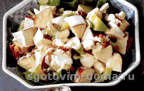 uoldorfskii_salat_iz_yablok_i_greckih_orehov_1.jpg