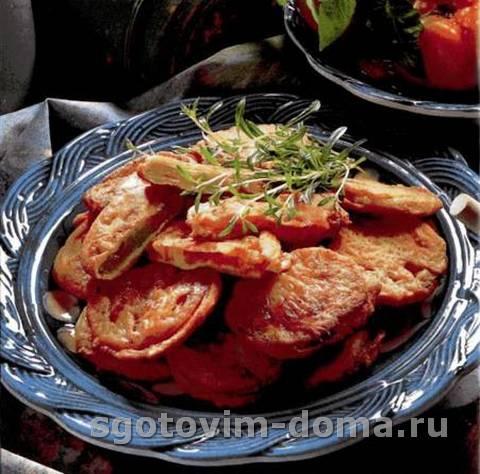 zelenye_pomidory_v_klyare_1.jpg