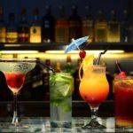 Коктейли мира - обзор популярных коктейлей разных стран