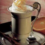 Кафе Брюло и кофе по итальянски