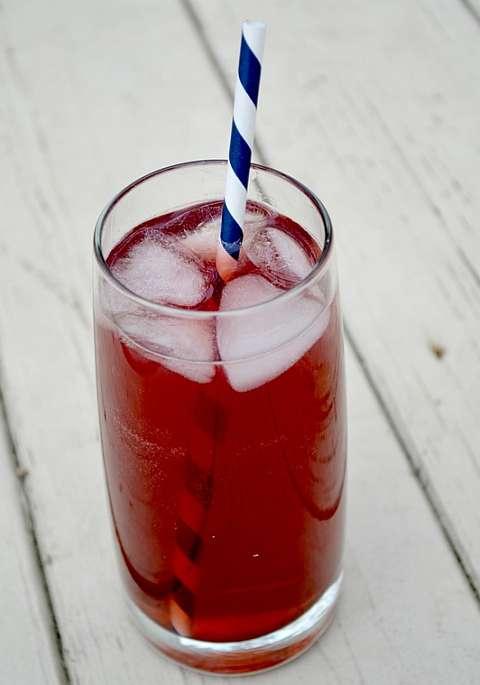 Напиток Здоровье