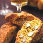 Бискотти и кантуччини рецепт итальянского печенья