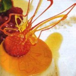 Крем брюле, история рецепта