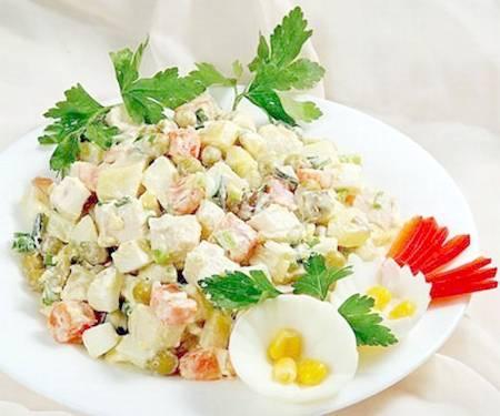 salat_vyruchalochka_na_skoruyu_ruku_1