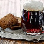 Рецепты хлебного и петровского кваса